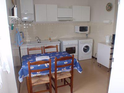 location saisonniere bidart sud de biarritz pr s de la mer chez mme lucie. Black Bedroom Furniture Sets. Home Design Ideas